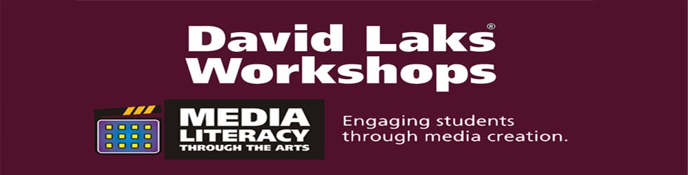Media Literacy Workshops