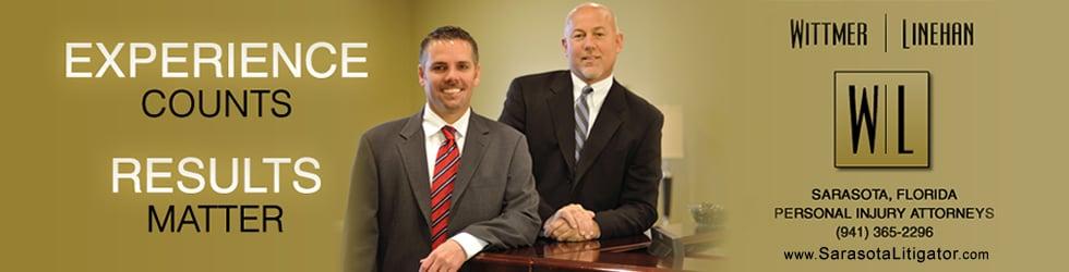 Wittmer   Linehan - Personal Injury Attorneys