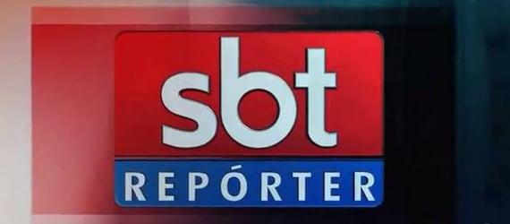 SBT Repórter