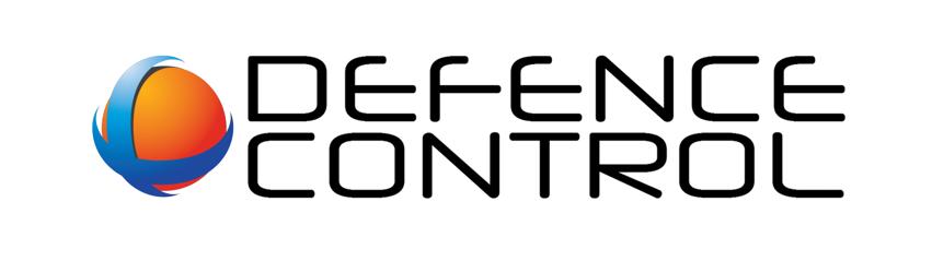 DefenceControl GmbH