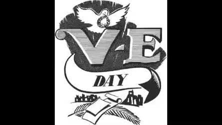 VE Day Remembered