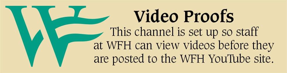 WFH-West Florida Healthcare