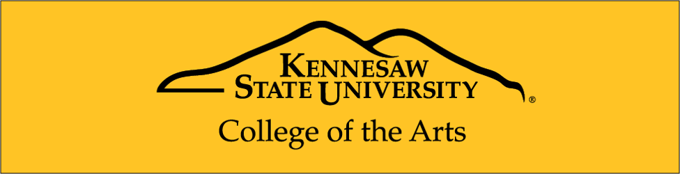 Kennesaw State College of the Arts