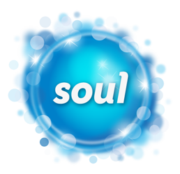 SoulPod Movies