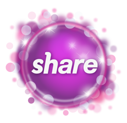 Share Success Movies by Global Spirit Films