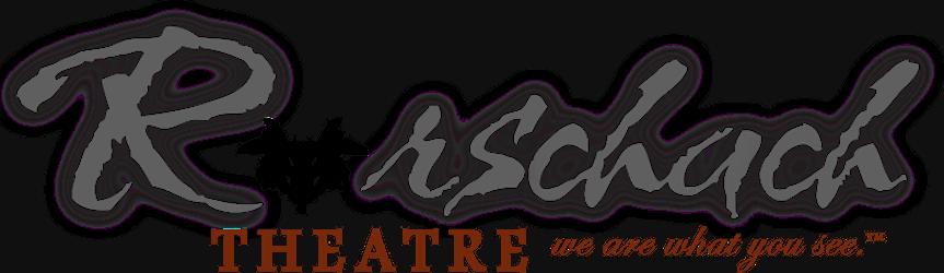 Rorschach Theatre