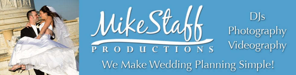 Mike Staff Productions / Photography