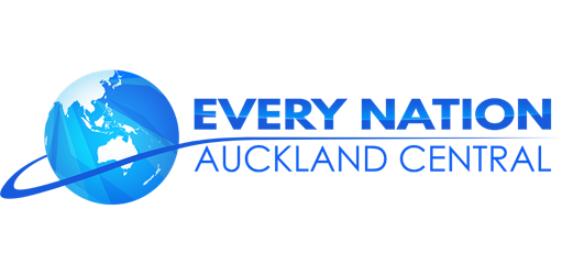 Every Nation Auckland Central