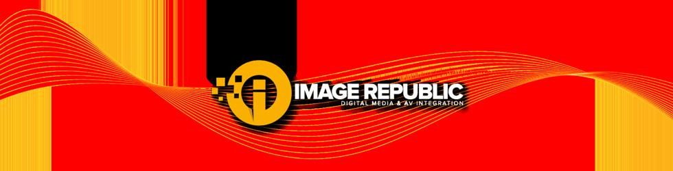 Image Republic UK