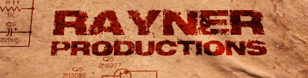 Rayner Productions