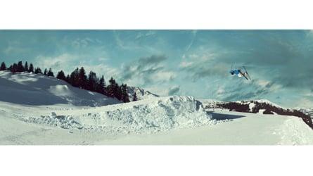 Snowclub.gr