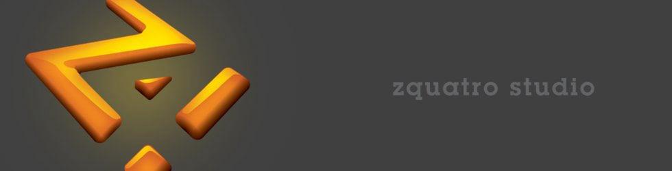 ZQuatro Studio