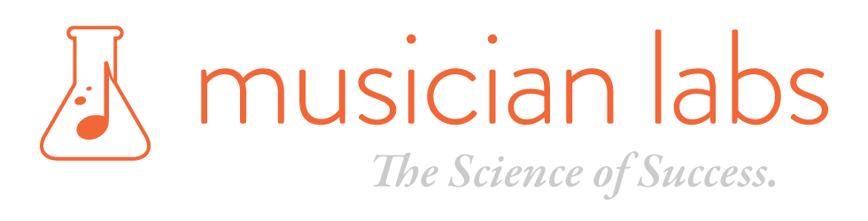 Musician Labs