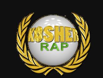 KOSHER RAP