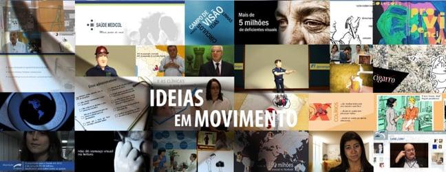Tao Ideias em Movimento