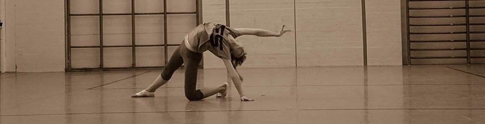 Cosima Zoller - Tanzvideos