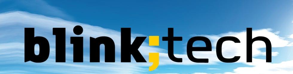 Blink;tech