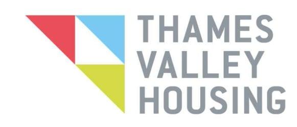 TVH Sales