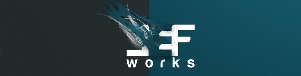 Lef Works