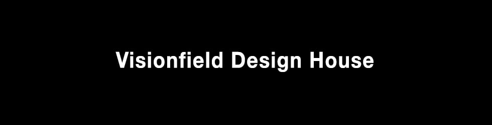 Visionfield Design House