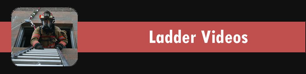 Northshore Ladder Videos