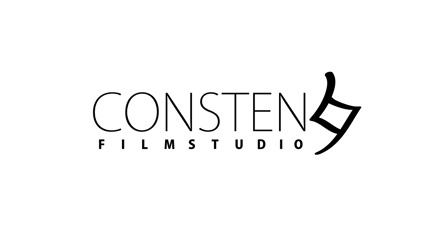 consten pictures studio