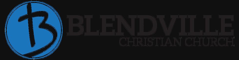 Blendville Sermons