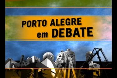 Porto Alegre em Debate