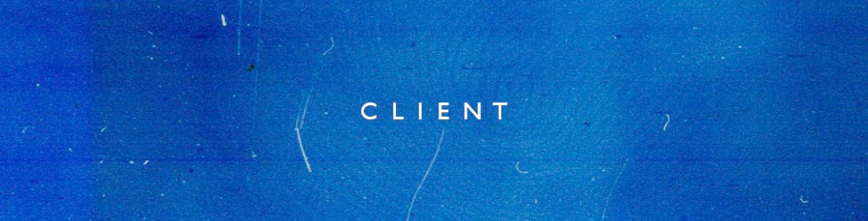 Wappato: Clients