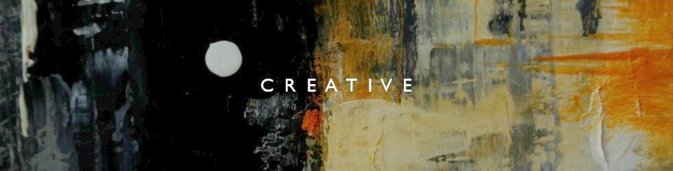 Wappato: Creative