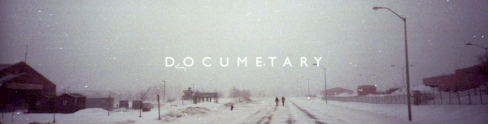 Wappato: Documentaries