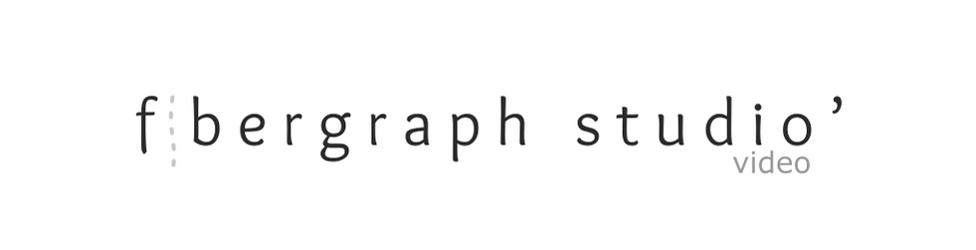 Fibergraph Studio' video