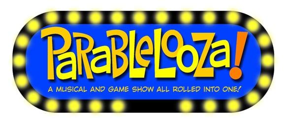 Parablelooza