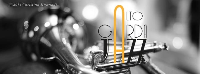 Alto Garda Jazz Club