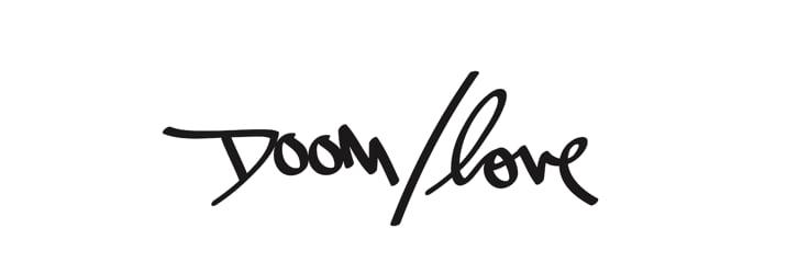 DOOM/love