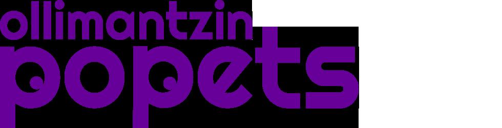 Ollimantzin Popets