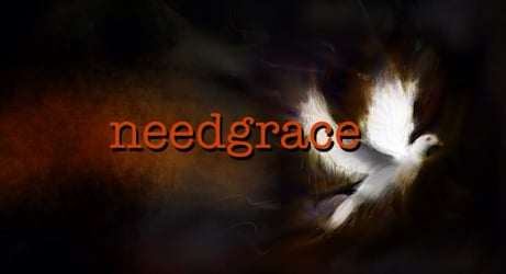 Needgrace Video