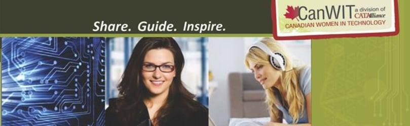 'Sara Kirke' Channel for Mentorship, Career Advancement & Diversity