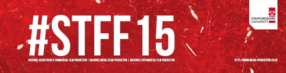 STFF15