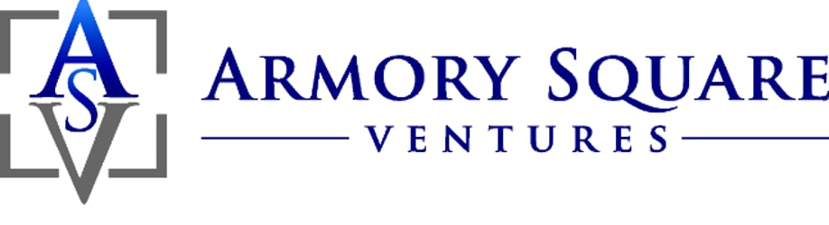 Armory Square Ventures - Tech UpNY Conference