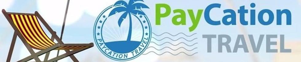 ---- PAYCATION ---- ** Soluciones De Viajes y Finanzas. ** Travel And Finance Solutions.