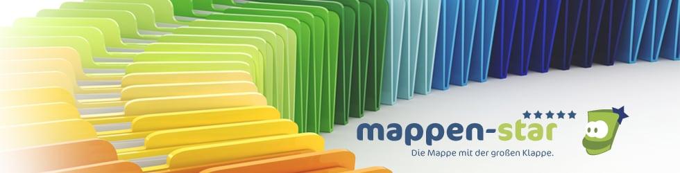 Mappen-Star.de