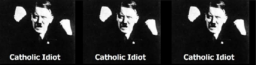 Nunsploitation - Exploitation Religieuse