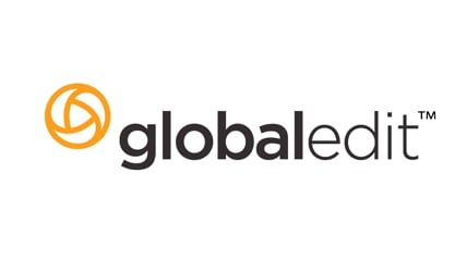 globaledit Support