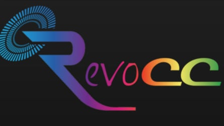 2015 RevoCC Game Day