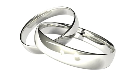 #531 - Marriage, Dating and Relationships - Revolution Church