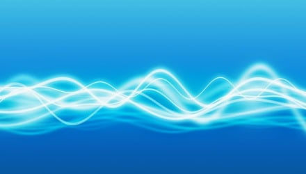 Dr. Walter Kasmir  Christian Guided Imagery | Meditation |Healing | Binaural Music