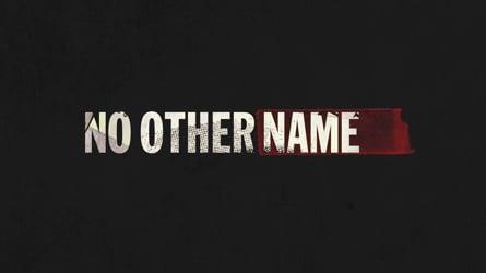 No Other Name - Revolution Church