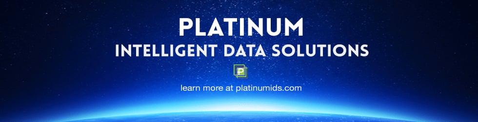 Platinum IDS: Intelligent Data Solutions for Smart Litigators