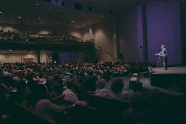Faith Assembly - Summerville, N. Charleston, Remount & Moncks Corner, South Carolina